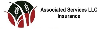 Associated Services LLC